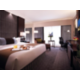 Comfortable Executive room - King