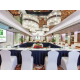 Flexible Meeting Spaces - Orchid Ballroom