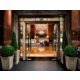 Perfect Business and Leisure Travel Hotel