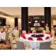 Xin Cuisine Chinese Restaurant - Interior