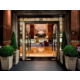 Step in to the Perfect Business and Leisure Travel Hotel