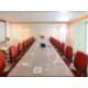 Holiday Inn Sittingbourne Meeting Room