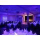 Holiday Inn Sittingbourne Ballroom