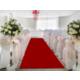 Holiday Inn Sittingbourne Private Dining/Wedding Ceremony