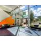 Holiday Inn Sittingbourne Reception Lobby