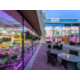 Holiday Inn Sittingbourne Courtyard