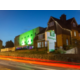 Holiday Inn Sittingbourne The Coniston