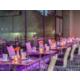 Holiday Inn Sittingbourne Coniston Kitchen