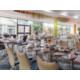 Holiday Inn Sittingbourne - The Coniston Kitchen