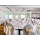 Holiday Inn Sittingbourne Banqueting and Events