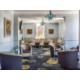Holiday Inn Sittingbourne - The Coniston Bar
