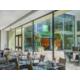 Holiday Inn Sittingbourne The Coniston Kitchen
