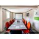 Holiday Inn Sittingbourne Meeting Room 1