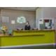 Holiday Inn Sittingbourne Front Desk