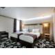 Holiday Inn Sittingbourne Standard Twin Room