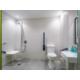 Holiday Inn Sittingbourne Accessible Bathroom