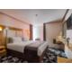 Holiday Inn Sittingbourne Standard Double Room