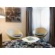 Holiday Inn Sittingbourne Executive Feature Room