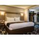 Holiday Inn Sittingbourne Executive Double Room
