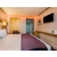 Holiday Inn Standard Double Room