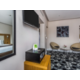 Holiday Inn Sittingbourne Executive Room