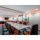 Holiday Inn Sittingbourne Meeting Room 6