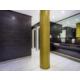 Holiday Inn Sittingbourne Guest Facilities