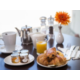 Holiday Inn Sittingbourne Breakfast