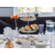 Holiday Inn Sittingbourne Afternoon Tea