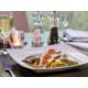Holiday Inn Sittingbourne The Consiton Kitchen