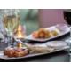 Holiday Inn Sittingbourne Coniston Bar