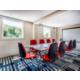 Holiday Inn Sittingbourne Meeting Room 2