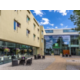 Holiday Inn Sittingbourne - The Coniston
