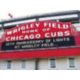 Wrigley Field- Check out our Chicago Cubs Hotel Package