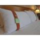 Single room - Pillows