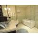Presidential Suite - Toilet