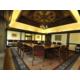 Ohrid Room