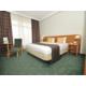 Executve / Deluxe Room
