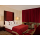 Luxurious Standard Room with views of the Vitosha Mountain or Lake
