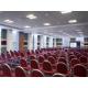 Conference & Meeting Room - Vitosha Suite