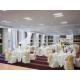 Hotel Banqueting Room Vitosha Suite