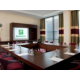 Conference Room overlooking the Vitosha Mountains