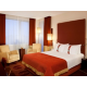 Enjoy the wonderful Lake View from our Executive Rooms