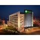 Holiday Inn Sofia Building