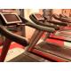 Hotel Fitness - Treadmill