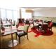 Brasserie Restaurant- International, Mediterranean,Italian Cuisine