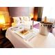 Holiday Inn Sofia Room Service