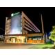 Holiday Inn Sofia Exterior