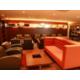 Holiday Inn Sofia Lounge