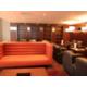 Holiday Inn Sofia Guest Lounge